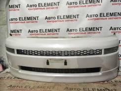 Бампер передний Toyota bB NCP31/ 2 модель/ цвет 064