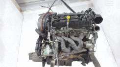 Двигатель в сборе. Alfa Romeo 147 AR32104, AR32310, AR37203. Под заказ