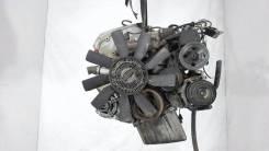 Контрактный двигатель Mercedes E W210 1995-2002, 2 л, бенз. (M111.942)