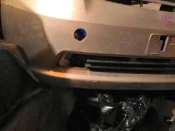 Бампер передний Toyota Passo kgc10