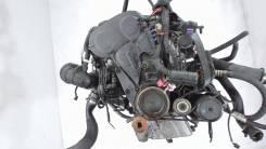 Контрактный двигатель Audi A6 (C6) 2005-2011, 2 л, дизель (BRE)