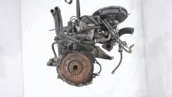 Двигатель в сборе. Audi 80, 8C/B4 ABT. Под заказ