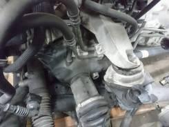Редуктор. BMW X5, E53 M54B30, N62B44