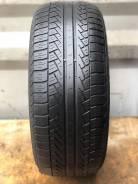 Pirelli Scorpion STR, 235/55 R17
