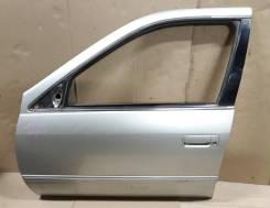Дверь боковая передняя левая, Toyota Camry Gracia SXV20