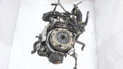 Контрактный двигатель Mazda 626 1997-2001, 1.8 литра, бензин