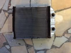 Радиатор отопителя VW Touareg 2002-2010 7H1819121