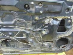 Стеклоподъемник электр. Honda Ascot Innova Honda Ascot Innova, левый передний