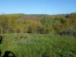 Продам земельный участок. 800кв.м., собственность, электричество, вода