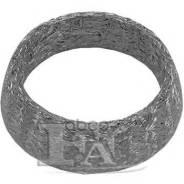 Прокладка Глушителя FA1 арт. 791-956