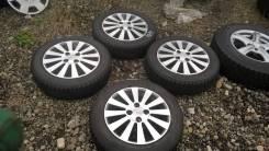 Продам комплект колес ( 491-Б )