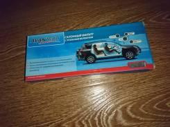 Фильтр салона. Hyundai ix35 Hyundai Tucson Kia: Sorento, Cerato, Sportage, Shuma, Forte D4CB, D4CBAENG