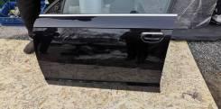 Дверь передняя левая Audi A6 C6 Quattro FSI