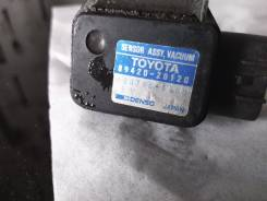 Датчик абсолютного давления. Toyota Carina, AT171, AT175, ST170, ST170G Toyota Corona, AT175 4AFE, 4AGE, 4SFI