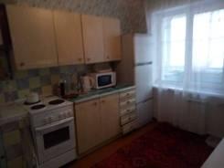 2-комнатная, улица Пушкинская 45а. Горелое, частное лицо