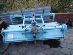 Mitsubishi D1850FD. Продам трактор Mitsubishi, 13,5 л.с.