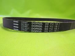 Ремень балансировочный Hyundai/Kia Dongil 99YU191