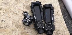Динамик. Audi: A6 allroad quattro, S6, RS6, Q7, A6, A5, A4, RS5, S5, S4 ASB, AUK, BNG, BPP, BSG, BAT, BBJ, BDW, BDX, BKH, BLB, BMK, BNA, BNK, BPJ, BRE...