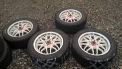 Продам комплект колес ( 1196-Б )