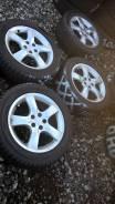 Продам комплект колес ( 1186-Б )