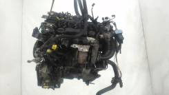 Двигатель в сборе. Citroen C5, RC, RD, RE, RW DT17ED4, DT17TED4, DT20C, DV6C, DV6TED4, DW10BTED4, DW10C, DW10CTED4, DW10D, DW10FC, DW12BTED4, DW12C, D...