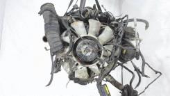 Контрактный двигатель Ford Explorer 1995-2001, 4.0 л, бензин (б/н)