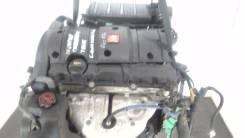 Двигатель в сборе. Citroen Xsara Picasso, N68 EW10J4, EW7J4, TU5JP4. Под заказ