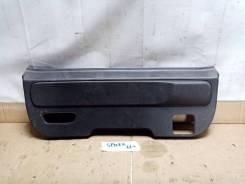 Обшивка двери багажника. Chevrolet Spark, M300 LHD, LKY, LL0, LMT, LMU, B12D1, B10D1