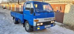 Toyota ToyoAce. Грузовик Тойота ТойоАйс в Арсеньеве, 3 000куб. см., 2 000кг., 4x2