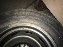 Bridgestone Blizzak Extra PM-30, 185/70 R14