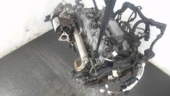 Контрактный двигатель Toyota Avensis 2 2003-2008, 2 л, диз (1CD-FTV)