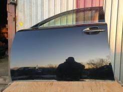 Дверь передняя левая Lexus IS250 GSE20 4Grfse
