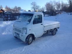 Suzuki. Продам грузовик Сузуки, 4x2