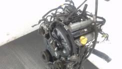 Контрактный двигатель Chevrolet Lacetti 2008, 1.8 л, бензин (F18D3)