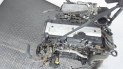 Контрактный двигатель Hyundai Getz 2003, 1.6 л, бензин (G4ED, G4ED-G)