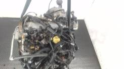 Двигатель Suzuki Grand Vitara 2005-2012, 1.9 л, диз (F9Q)