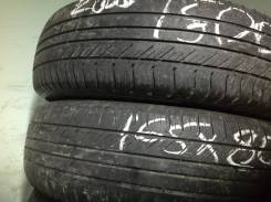 Michelin Energy XM1, 165/80/13