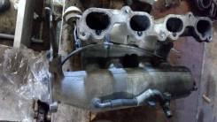 Коллектор впускной Nissan QR25