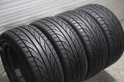 Dunlop Direzza DZ101, 215/45 R17