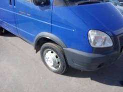 ГАЗ ГАЗель Бизнес 27055. Продам ГАЗель Бизнес 2705, 2 900куб. см., 1 500кг., 4x2