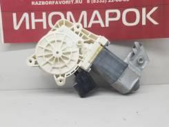Моторчик стеклоподъемника задний левый [6922319] для BMW 5 E60/E61 [арт. 484651]
