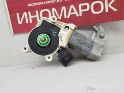 Моторчик стеклоподъемника задний правый [6922320] для BMW 5 E60/E61 [арт. 484666]