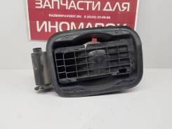 Ниша лючка бензобака [51177183712] для BMW 5 E60/E61