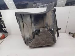 Обшивка багажника (правая) [51477024858] для BMW 5 E60/E61