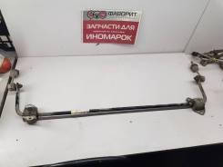 Стабилизатор задний [33506770340] для BMW 5 E60/E61