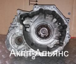 АКПП TF-70SC AT6 для Ситроен с5 (2) 1.6 л. 150 л. с. Кредит.