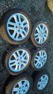 Продам комплект колес ( 1183-Б )