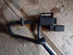 Клапан электромагнитный Skoda