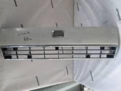 Решетка радиатора Хайс автобус 1989год Япония1шт 153111-95114