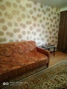 4-комнатная, улица Дзержинского 43. Центр, 90,0кв.м.
